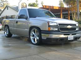 20 Inspirational Images Lowered Chevy Trucks | New Cars And Trucks ... Tinted Lens Led Light Bar Behind Grill Chevy And Gmc Duramax Newb With A Clutch Question 1994 1500 W 350 Truck S10 Custom Interior Dodge Dakota Tow Mirrors New On A Gmt400 2009 Sierra Denali Detailed Forum Gm Car 90 Gmc Wiring Diagram Help K1500 Wiring Gmc List Of Synonyms Antonyms The Word 88 My New Paint Job Two Tone Link S And Xs Silverado 2014 All Terrain 67 72 Com Unbelievable Highroadny