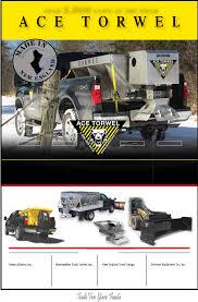 100 Jukonski Truck Equipment Post 44 45 2014