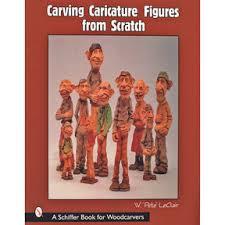 boat building u0026 outdoor adventure books u0026 dvds woodcraft com