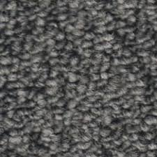 esd carpet tile eco static dissipative carpet tile shackleton grey