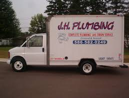 Step Vans Vs Cargo Vans - RIDGID Plumbing, Woodworking, And Power ... Hiniker Plumbing Truck Graphics Paradise Wraps Sold Plumbers Van For Sale Youtube Ounce Of Prevention Gator Vehicle Portfolio Kickcharge Creative Kickchargecom Hvac Technicians In Skippack Pa Donnellys Stock Photos Images Alamy 10 Rules Of Thumb For 303 Sign Company 1 360 Tim And Sons Chevy Utility Americanplumbingtruck All American Cool Plumber Trucks Travis Cooper Magazine Acer