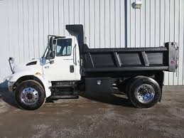 International 4300 Dump Trucks In Ohio For Sale ▷ Used Trucks On ... Northern Ohio Peterbilt Jj Truck Bodies Trailers Sa Dump Trucks For Sale N Trailer Magazine Kenworth Ta Steel Dump Truck For Sale 7038 New And Used Commercial Dealer Lynch Center Valley Ford Inc Is A Dealer Selling New Used Cars Intertional Semi In Oh Ky Il Dealership Products Archive Custom One Source Champion Cast Iron Antique Toys For Triaxle Steel