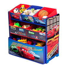 bureau cars disney bureau cars disney disney pixar cars multi bin organizer the