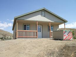 Tuff Shed Colorado Springs by Tuff Shed Colorado Cabin 100 Images House Plan Tuff Shed