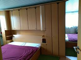 schlafzimmer möbel bett schrank