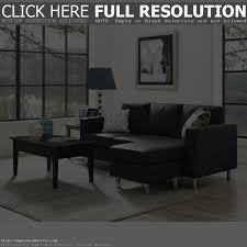 Small Spaces Configurable Sectional Sofa Walmart by Small Spaces Configurable Sectional Sofa Walmart Best Home