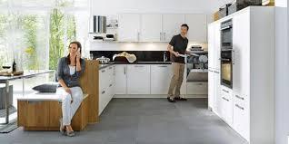 immobilien alternativen zu den fliesen in der küche www