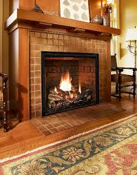 How To Put In A Gas Fireplace by Direct Vent Gas Fireplaces Installation Massachusetts Boston