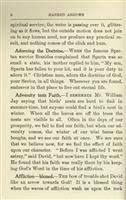 More Details About This Resource Barbed Arrows From The Quiver Of C H Spurgeon