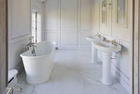 badezimmer flandrais