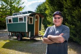 100 Gypsy Tiny House Vardo Archives Giant Journey