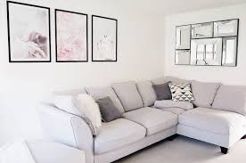 100 Designs For Sofas For The Living Room Grey And White Interior Design Inspiration
