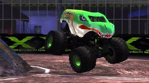 100 Monster Truck Races Best Games And Mods For PC Mobile And Console