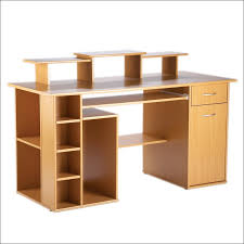 furniture magnificent small computer desk target cheap office