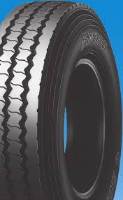 ST 768 Sumitomo Htr H4 As 260r15 26015 All Season Tire Passenger Tires Greenleaf Missauga On Toronto Test Nine Affordable Summer Take On The Michelin Ps2 Top 5 Best Allseason Low Cost 2016 Ice Edge Tires 235r175 J St727 Commercial Truck Ebay Sport Hp 552 Hrated Pinterest Z Ii St710 Lettering Ice Creams Wheels And Jsen Auto Shop Omaha Encounter At Sullivan Service