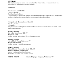Get Nursing Resume Examples And Land Your Dream Job Surprising For ... College Resume Template New Registered Nurse Examples I16 Gif Classy Nursing On Templates Sample Fresh For Graduate Best For Enrolled Photos Practical Mastery Of Luxury Elegant Experienced Lovely 30 Professional Latest Resume Example My Format Ideas Home Care Sakuranbogumi Com And Health Rumes Medical Surgical Samples Velvet Jobs