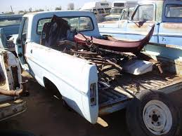 1967 Ford-Truck F 100 (#67FT6841C) | Desert Valley Auto Parts 1967 Ford F100 Pickup For Sale Youtube Pickup Truck Ad Classic Cars Today Online F250 4x4 Trucks Pinterest And Trucks Ranger Homer 6772 F100s Ford F350 Pickup Truck No Reserve 1967fordf100ranger F150 Vehicle Ranger Cars Fseries Wikiwand 671979 F100150 Parts Buyers Guide Interchange Manual Image Result For Ford Short Bed Bagged My Next Projects C Series 550 600 700 750 800 850 950 1000 6000
