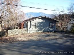 Cheap 1 Bedroom Cabins In Gatlinburg Tn by Billion Dollar View A 3 Bedroom Cabin In Gatlinburg Tennessee