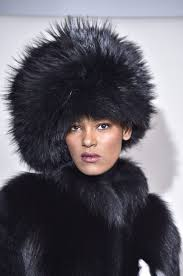 the 1227 best images about fur handbags accesories on pinterest