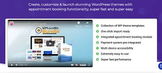 WP LocalBiz Bundle - Unlimited Sites Licence Coupon Discount ... Discounts Coupons 19 Ways To Use Deals Drive Revenue Viral Launch Coupon Code 2019 Discount Review Guide Trenzy Commercial Plan 35 Off Code Used Drive Revenue And Customers Loyalty Take Advantage Of The Prelaunch Perk With Coupon Online Store Launch Get Your Early Adopter Full Review Amzlogy Vasanti Cosmetics Canada Celebrate New Website Bar Discount