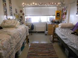 5 Things To Make An Aesthetically Pleasing Dorm Room