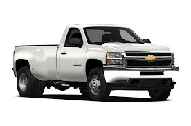 100 Chevy 3500 Truck 2012 Chevrolet Silverado HD Specs And Prices