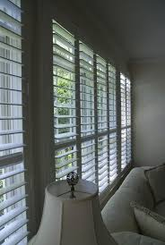 46 Best Hunter Douglas Plantation Shutters / Sold & Installed By ... Breslow Ice Center To Open On Tuesday Local Journalstarcom 100 Home Design Reviews Long Working Hours Facebook Livingston Nj Ho94 28 Staging Smb Interior Interio Martinkeeisme Plantation Homes Images Emejing Heritage Pictures Ideas Decoration Gallery Beautiful Earth Designs
