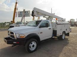 RentalYard.com | 2011 DODGE RAM 5500 For Rent Bucket Truck Rental Rates 5careinfo Boom Truck Rental Home Facebook Ford Boom In Average Used Bucket Trucks Buying Accsories Replacement Parts A Few Lanett Buick Gmc Dealership Langley History Of Lifts And How They Are Today Bigrentzcom Crane Nj Pa Decker Cstruction 360 Rentals Services Maintenance Ltd Runnion Equipment Company May 2010 Cawkers Div Ecs Reservation Deposit S530 Skidsteer With Grapple Lotsmore Tampa Miami Orlando Naples Ft