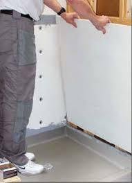 propanel lightweight insulated backer board msds flooring