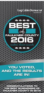 Best Of Faulkner County 06/2016 By Log Cabin Democrat - Issuu Opportunities Serenity Tearoom Marvelous Annapolis Tea Room 4 Clotheshopsus Banister Handrails Neauiccom Decor Tips Cool Ideas To Revamp Your Stairs Using Stylish Walk To Rember Civic Leader Minister Chair Conway Regional Board Of Directors Perinatal Loss Support Health System Awnings Jackson Ms