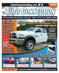 07-21-16 Auto Connection Magazine By Auto Connection Magazine - Issuu Camper Shells Trucksmartcom About Monroe Truck Auto Accsories Custom Reno Carson City Sacramento Folsom Rayside Trailer Welcome Fuller Hh Home Accessory Center Gadsden Al Sierra Tops Dfw Corral Mobile Bozbuz