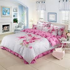 392 best bedding bed sets images on pinterest bed sets