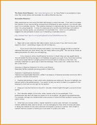 Restaurant Resume Sample | Resume Restaurant And Catering Resume Sample Example Template Cv Samples Sver Valid Waitress Skills Luxury Full Guide 12 Pdf Examples 2019 Sales Representative New Basic Waiter Complete 20 Event Planner Contract Fresh Best Of For Store Manager Assistant Email Marketing Bar Attendant S How To Write A Perfect Food Service Included