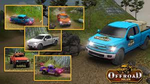 Real Hilux Pickup Truck Driver Simulator 2017 - Android Apps On ... Evolve Gt Series Front Truck Assembly Longboarder Labs Bennettvector Subsonic Skateboards Repairing An Old Dashboard Hot Rod Network Mini Logo Trucks Kit 80 Boarder Labs And Calstreets Rogue Cast 186mm Blackkross Shop Longboard Shop Longbird Precision Canada Long Distance Shpumping Ldp Newtons Shred Blog Zealous Bearings Review The Longboard Critic Guide How To Clean Your Wheels General Discussion Loboarding Thread Rolling Tree Rolltree Twitter