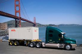 OOCL - Trains & Trucks Dry Van Freight Services Usa Truck Lethbridge Terminals Recruiting Home Facebook Usa Sgt Trucking Transportation Logistic And Warehousing Trucks World News August 2015 7619 Doane Dr Mansas Va 20109 Terminal Property For Oilfield Trucking Solutions Grows With Shale Plays Across United Tractor Wikipedia