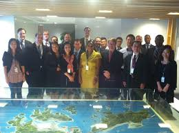 bureau veritas hong kong china cargo transport specialist and global logistics company