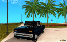 1966 Chevrolet C10 Pickup Truck Slamvan For GTA San Andreas New Pickup For Gta San Andreas Canter Fuso Ttdm Pc Andro No Import Sa Youtube Premier Country Ikco Paykan Dacia Duster 1946 Studebaker Truck Ad American Automotive Ads Through Time It S A Pickup Truck Shdown On The Detroit Automobile Display 1994 Chevrolet 3500 Silverado Flatbed 2005 Dodge Ram Srt10 Quad Cab Side Angle 1920x1440 So Cal Confidential Trucks Fwy Part 1 Intertional Photos