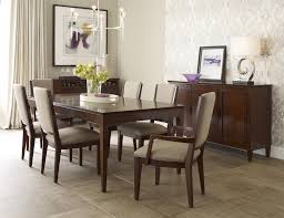 5 Piece Dining Room Set Under 200 by Kincaid Furniture Elise Transitional Elise End Table With One
