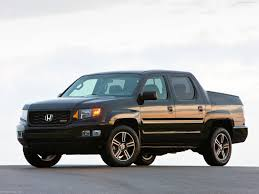 Honda Ridgeline Sport (2012) - Pictures, Information & Specs Protype Semi Trucks Semi Confirmed News On Next Gen 2014 Amazoncom Rough Country 1307 2 Front End Leveling Kit Automotive Toyota Tacoma 052014 Review 2015 Ford F150 27 Ecoboost 4x4 Test Car And Driver What Are The Best Selling Pickup Trucks For Sales Report Download Wallpapers Small Shipping Lvo Fm 2018 Diesel How Does 850 Miles A Single Tank Small Cars Lose Ground In Chaing New Market Gas Chevrolet Silverado 1500 Ltz Z71 Double Cab First Honda Accord Hybrid Plugin Photos Details Reconsidering A Compact Ranger Redux For Us Vehicle Dependability Study Most Dependable Jd Power