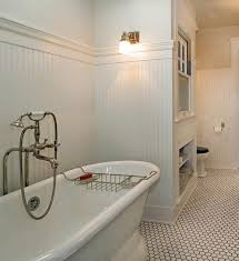 Old Bathroom Wall Materials by 340 Best Country And Primitive Bathrooms Images On Pinterest