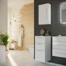badezimmerschränke kaufen bis 45 sparen purovivo