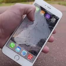 iPhone insurance
