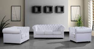 Brown Couch Living Room by Sofa Brown Sofa Chair White Formal Sofa Blue Sofa Sofa Bed