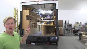 100 Mobile Retail Truck Image Result For Mobile Retail Truck Pop Up Pop Up Pop S