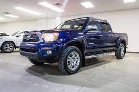 2013 Toyota Tacoma For Sale In Edmonton Used 2014 Toyota Tacoma For Sale Stanleytown Va 5tfnx4cn5ex037169 1981 Sr5 4x4 Truck Pickup Exceptonal New Enginetransmission All New Toyota Tacoma Santa Monica New 2018 Tacoma Trd Offrd Off Road Amarillo Tx 2016 Double Cab V6 For In Cambridge 5telu42n87z461216 2007 Blue Toyota Dou On Ky Sport Rwd Truck In Dallas 2017 Rogers Ar Steve Landers Of Nwa Sale Alburque Nm Finance Lease Specials 1990 Pickup Overview Cargurus Rare 1987 Xtra Cab Up Ebay Aoevolution 1999 Georgetown Auto Sales Ky