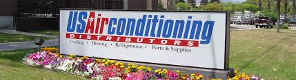 Arizona Tile Industrial Avenue Roseville Ca by Us Air Conditioning Distributors