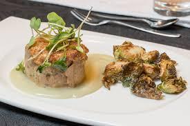 modern cuisine recipes sous vide meatloaf with hazelnut crust modernist cuisine