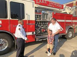 LJ's Newest Fire Truck Honors Longtime Fire Chief | Free Share ... Towing Roadside Service Blue Springs Mo Kansas Customer Delivery Lake Jackson Ems Frazer Ltd Utility Truck Trucks For Sale In Minnesota 2019 20 Top People The Jim Winter Buick Cadillac Gmc Newsletter Barrettjackson Fixed Bubba Style Inside The Shop With Levy For A New Truck Coming In May Fire Production Realty Kllm Transport Services Missippi Freightliner Sleeper Cab Welcome Jacksons Wrecker Sanitation County Al Tires Ms Big 10 Tire Pros Accsories Ta Home Facebook