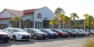 Stokes Toyota Hilton Head Serving Bluffton, South Carolina Craigslist Hilton Head Sc Used Cars For Sale By Owner Bargains Florence South Carolina Wikipedia Charleston Area Yugo Drivers Few In Numbers But Mega Fans Of Their 13 Wild And Wacky Trucks From The 2018 Sema Show Monterey By All New Car Release And Flooddamaged Cars Are Coming To Market Heres How Avoid Them Project Hell Indy 500 Pacecar Edition Oldsmobile Calais Or Stokes Toyota Serving Bluffton Bristol Tennessee Vans How To Sell Your On Quickly Safely Loris Horry Auto Trailer