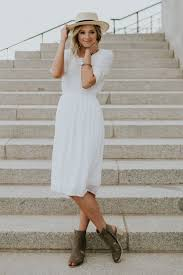769 best spring summer style inspire images on pinterest clothes